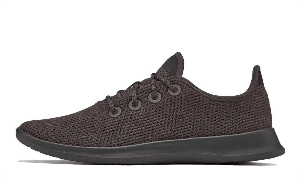 Allbirds Review: Our 9+ Pair Honest Allbirds Shoe Review allbirds-tree-runners-review